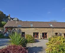 Snaptrip - Last minute cottages - Excellent South Devon Torcross Cottage S58238 - Sunnyside 003_R