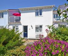 Snaptrip - Last minute cottages - Inviting South Devon Hope Cove Cottage S58697 - HOPE COVE 186_R