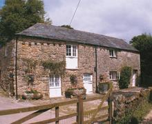 Snaptrip - Last minute cottages - Luxury Blisland Cottage S43905 - Walking Holidays Bodmin Moor Cottage Sleeps 2