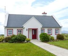 Snaptrip - Last minute cottages - Adorable Ballina Cottage S59225 -