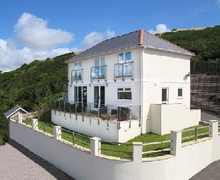 Snaptrip - Last minute cottages - Beautiful Torpoint Cottage S59557 -