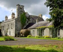 Snaptrip - Last minute cottages - Excellent Durhamstown Cottage S59584 -