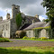Snaptrip - Last minute cottages - Excellent Durhamstown Cottage S59584 -
