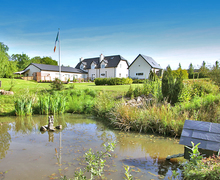 Snaptrip - Last minute cottages - Captivating Limerick Cottage S59588 -