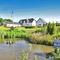 Snaptrip - Last minute cottages - Captivating Limerick Cottage S59588 -
