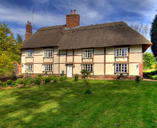Snaptrip - Last minute cottages - Delightful Sittingbourne Cottage S59611 -