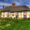 Snaptrip - Last minute cottages - Delightful Sittingbourne Cottage S59611 -