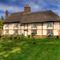 Snaptrip - Holiday cottages - Delightful Sittingbourne Cottage S59611 -