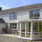 Snaptrip - Last minute cottages - Lovely Aberdovey Cottage S59612 -