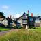 Snaptrip - Last minute cottages - Lovely Llandinam Cottage S59620 -