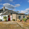 Snaptrip - Last minute cottages - Lovely Menheniot Cottage S59629 -