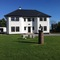 Snaptrip - Last minute cottages - Splendid Kirkhill Cottage S59658 -