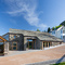 Snaptrip - Last minute cottages - Attractive Nr Penrith Cottage S59664 -