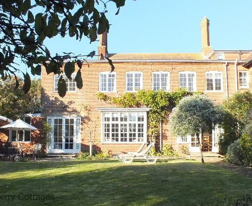 Aldeburgh House, Aldeburgh