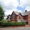 Snaptrip - Last minute cottages - Superb Torquay Cottage S60213 -