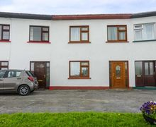 Snaptrip - Last minute cottages - Lovely Ennis Cottage S60301 -