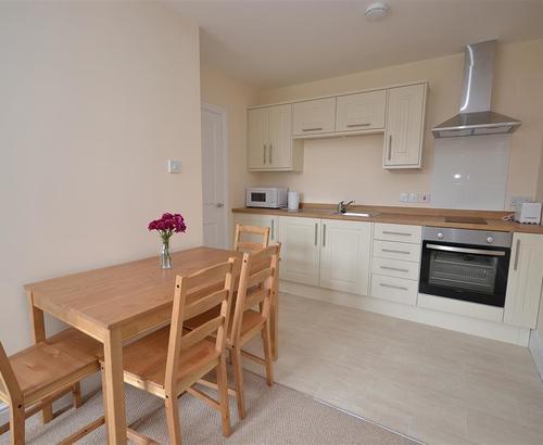 Oak Apartment 2016-07-15 15.54.04_R