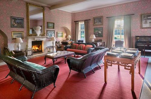 Snaptrip - Last minute cottages - Exquisite Enniskillen Lodge S60579 -