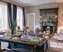Snaptrip - Last minute cottages - Exquisite Enniskillen Lodge S60580 -
