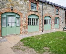 Snaptrip - Last minute cottages - Wonderful Enniskillen Lodge S60618 -