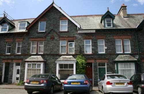 Snaptrip - Last minute cottages - Tasteful Keswick Cottage S60953 -