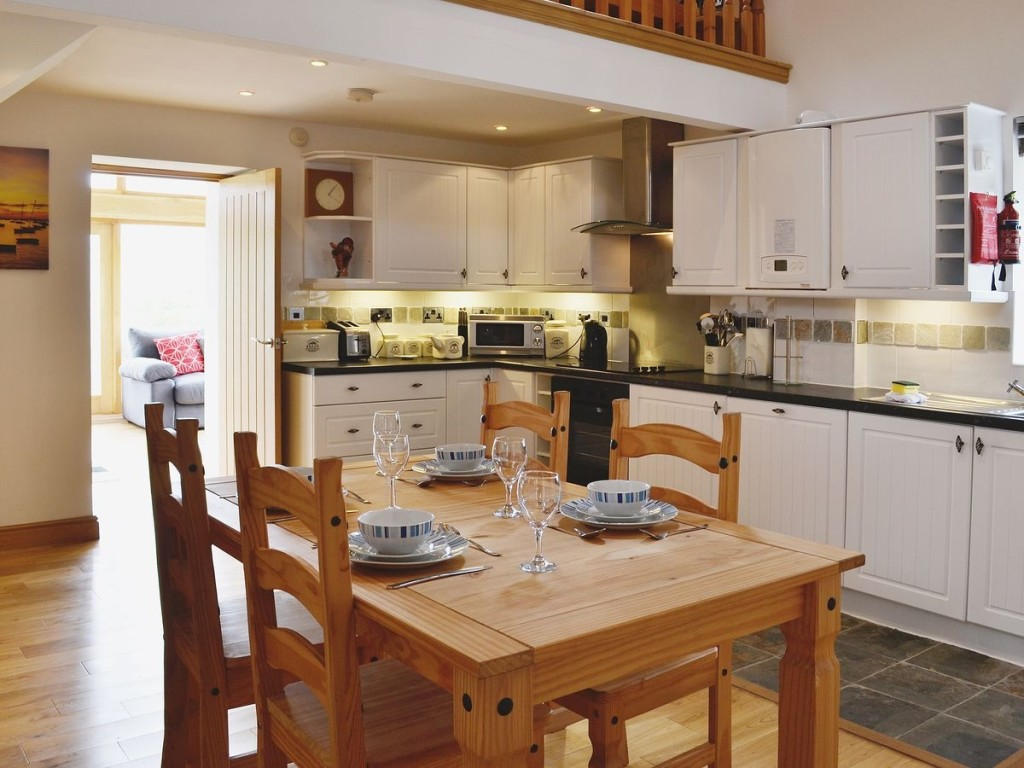 Last Minute Pet Friendly Cottages in Wales