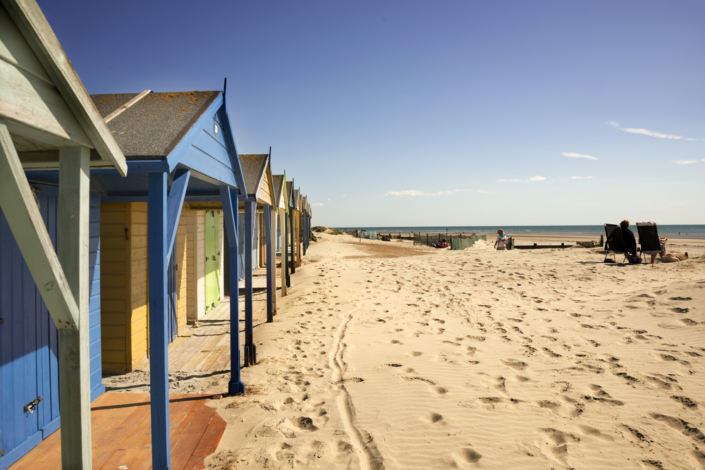 West-Wittering-Beach-West-Sussex