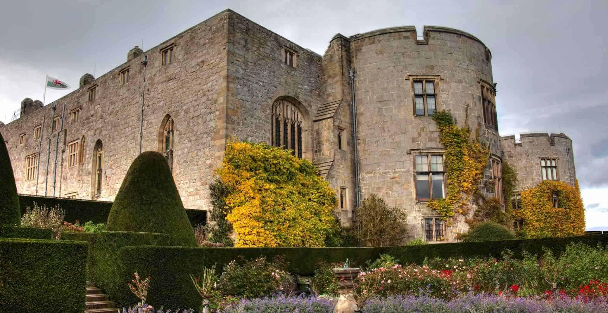 rent-a-castle-honeymoon
