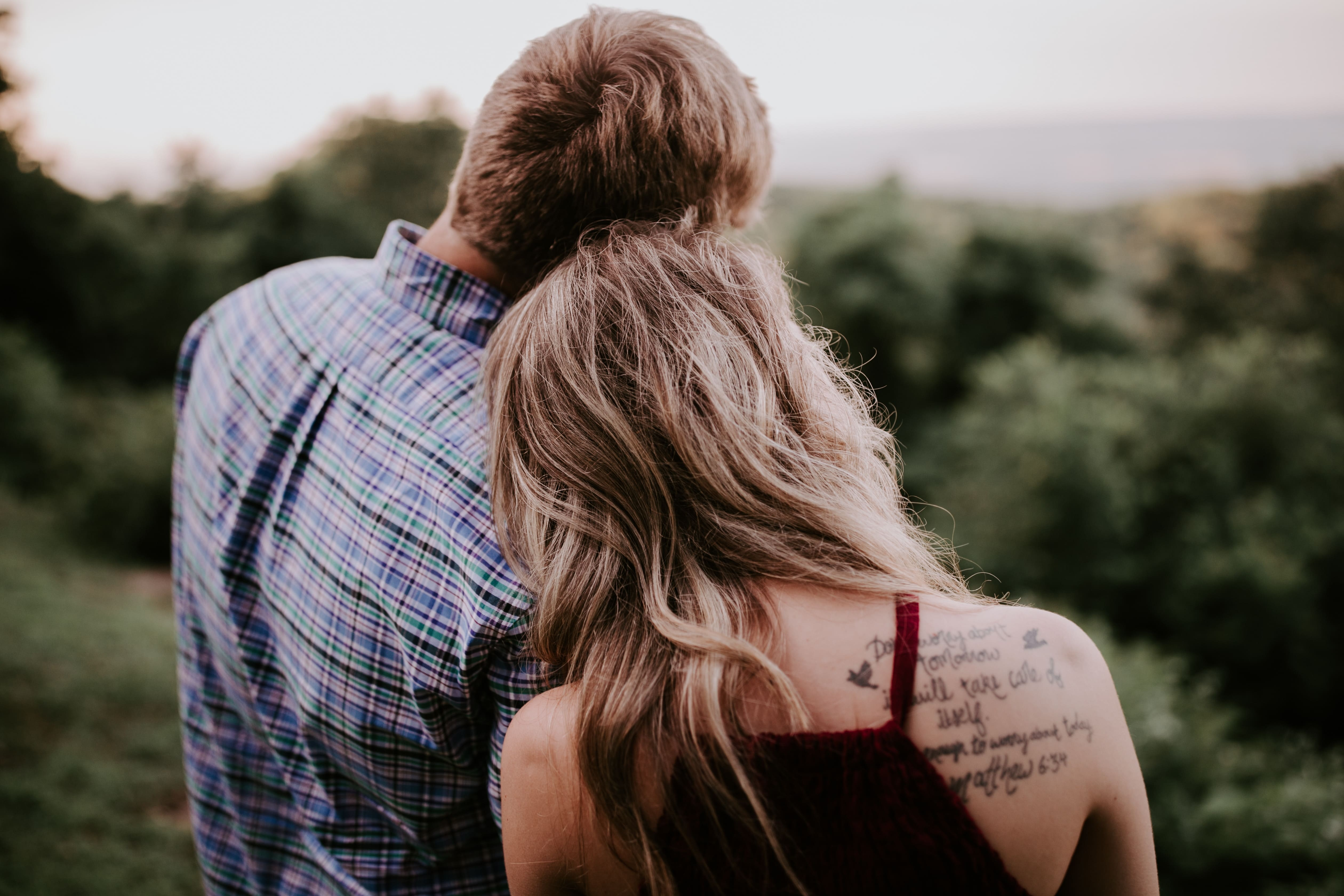 The most unique romantic things to do in the UK - Snaptrip