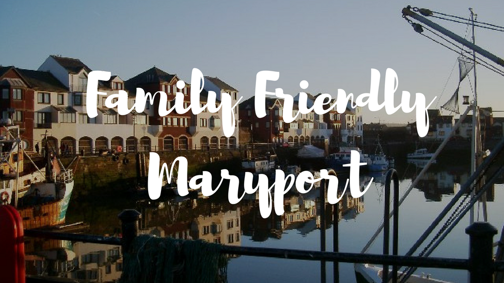Top Family Friendly Activities in Maryport