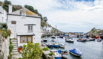 the-best-towns-to-visit-in-cornwall