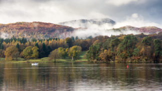 Things to do Ambleside