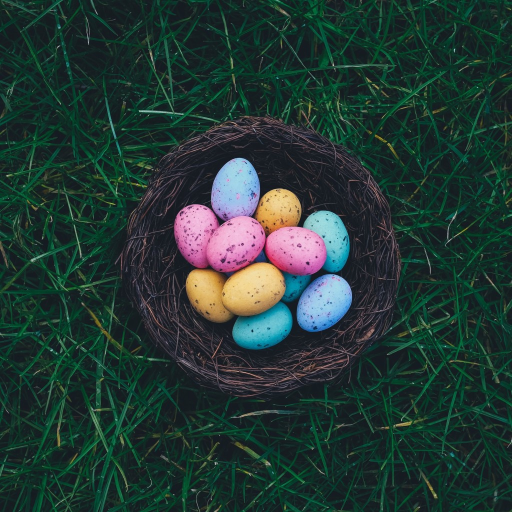 What's on in Cornwall this Easter holidays