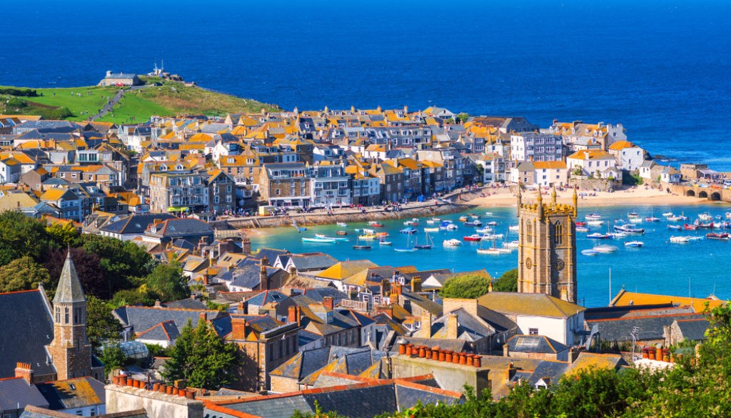 The-Best-Things-to-Do-In-St-Ives