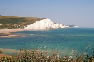 South Downs travel guide