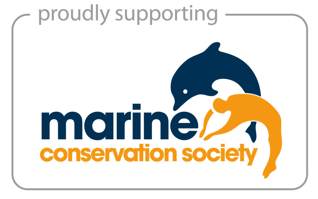 Snaptrip and the Marine Conservation Society