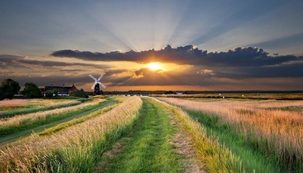 the-broads-n-p-windmill-sunset-79464640