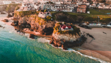 Things-to-do-in-newquay
