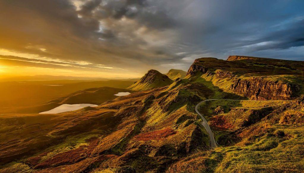 scotland-1761292_2200