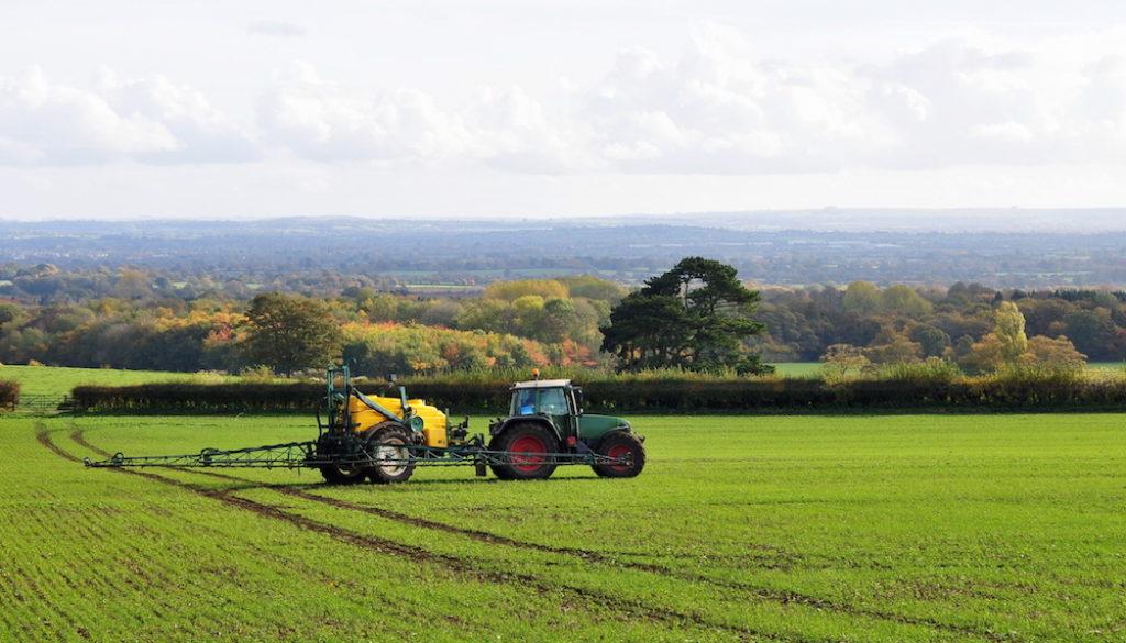 Wiltshire_Tractor