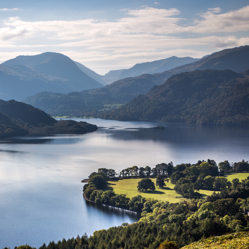 The most anticipated UK destinations for 2019