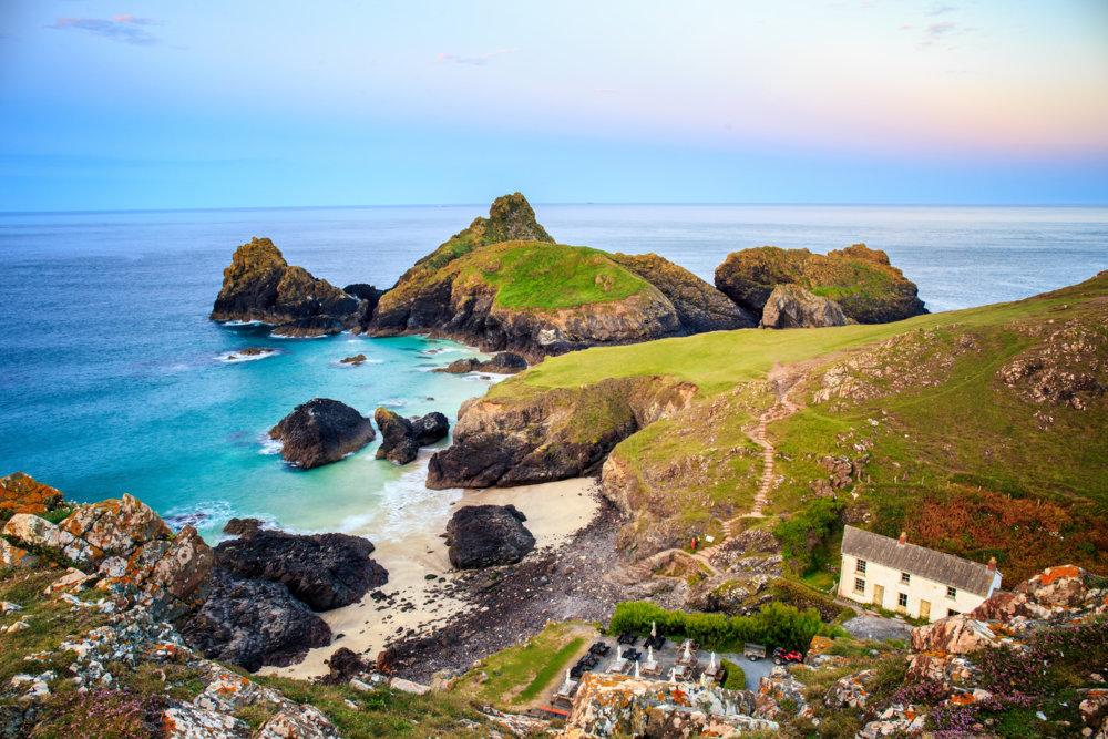 The-Lizard-Coastal-walk-Cornwall1
