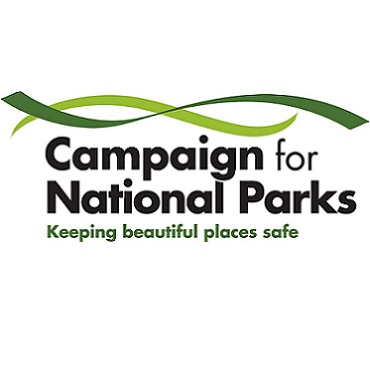 Snaptrip and Campaign for National Parks