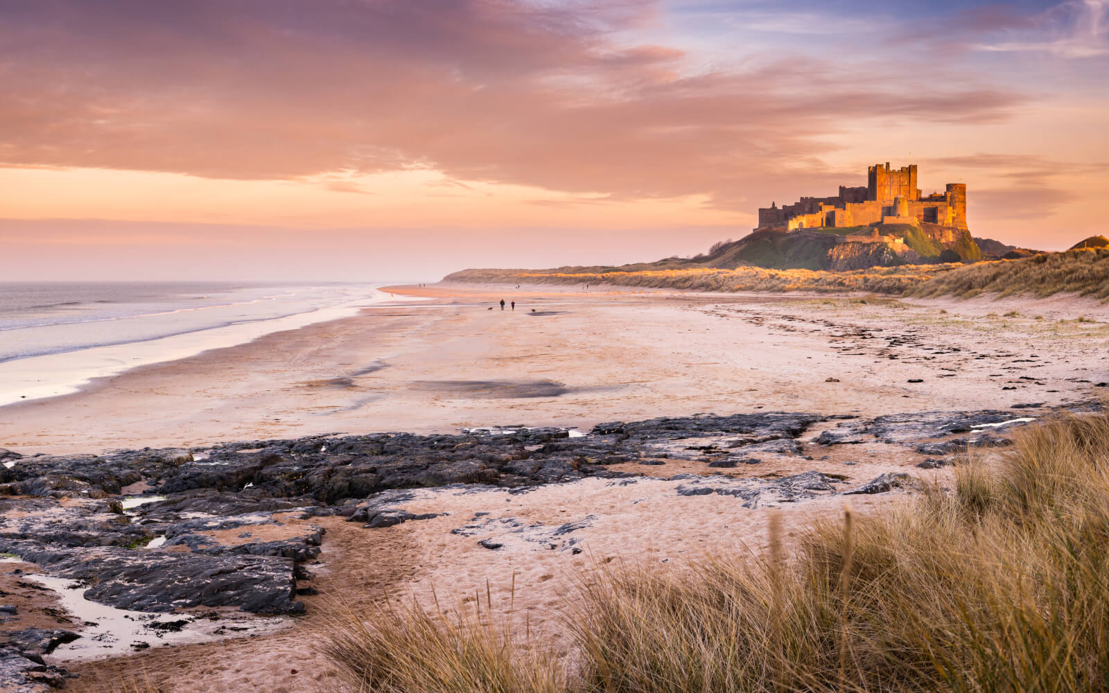 Last-minute Beach Cottages in The  United Kingdom - Save up to 60%