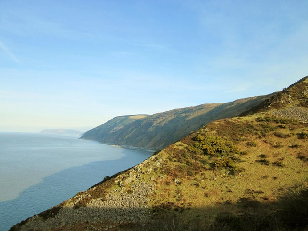 Countisbury-figure-of-eight-walk