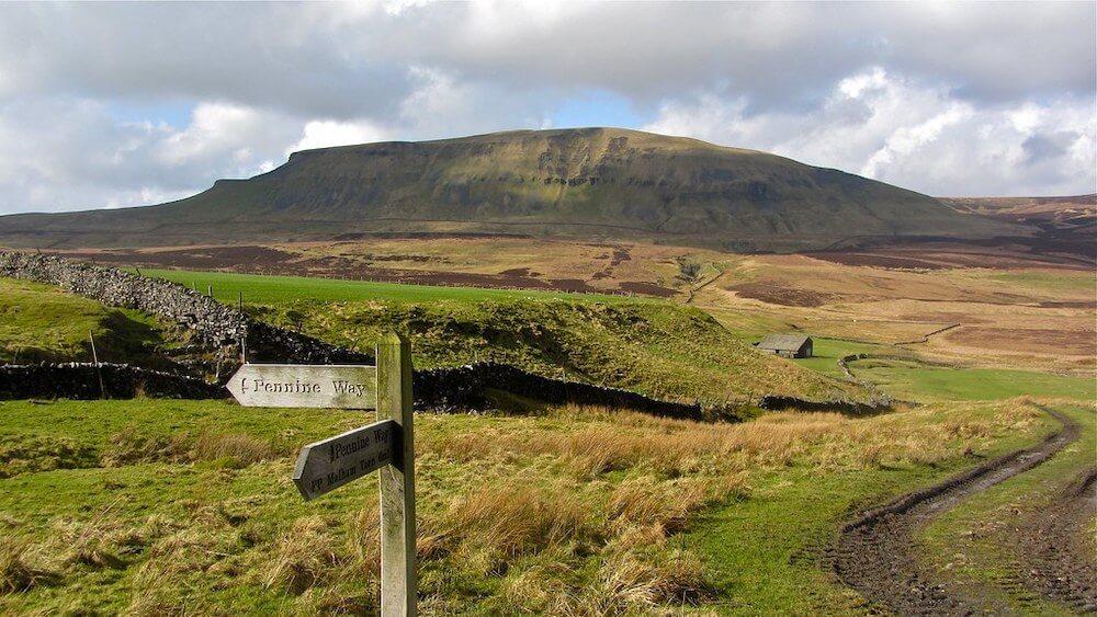 Yorkshire-Three-Peaks