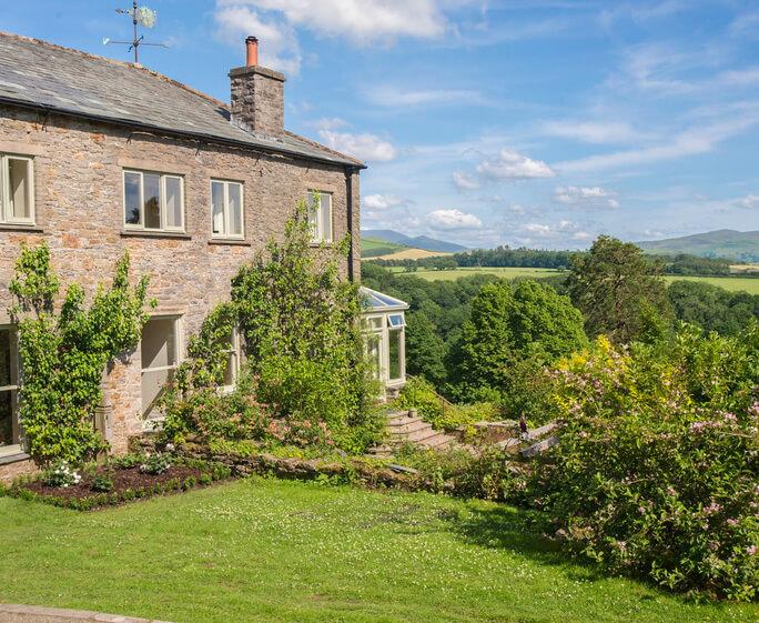 Derwent Garden Estate