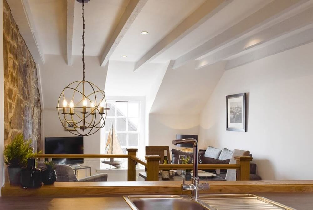 The Sailmaker's Loft
