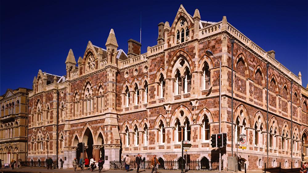 Royal Albert Museum