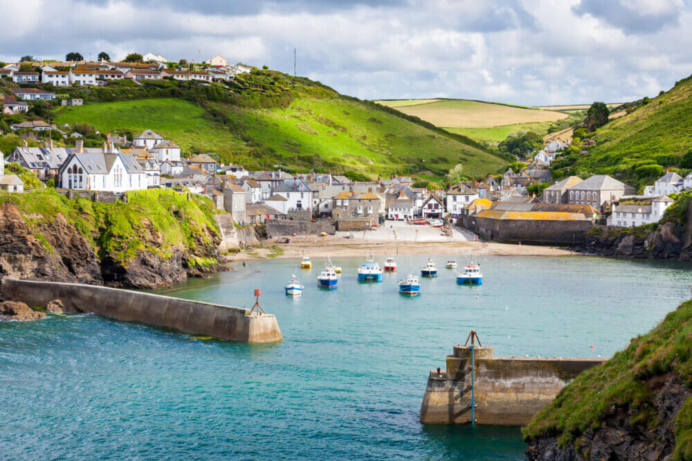 The top bucket list trips to take in the UK